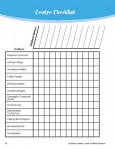 Blakes-Learning-Centres-Vocabulary-Centres-Book-4_sample-page4