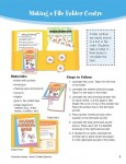 Blakes-Learning-Centres-Vocabulary-Centres-Book-5_sample-page3
