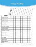 Blakes-Learning-Centres-Vocabulary-Centres-Book-5_sample-page4