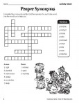 Blakes-Learning-Centres-Vocabulary-Centres-Book-5_sample-page6