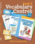 Blakes-Learning-Centres-Vocabulary-Centres-Book-6