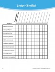 Blakes-Learning-Centres-Vocabulary-Centres-Book-6_sample-page4