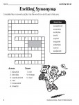 Blakes-Learning-Centres-Vocabulary-Centres-Book-6_sample-page6