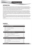 Exploring-Business-Book-1-Introducing-Business_sample-page1