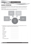Exploring-Business-Book-1-Introducing-Business_sample-page6