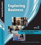 Exploring-Business-Book-2-Day-to-day-Operations-of-Business
