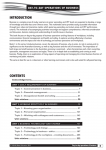 Exploring-Business-Book-2-Day-to-day-Operations-of-Business_sample-page1