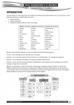 Exploring-Business-Book-2-Day-to-day-Operations-of-Business_sample-page3