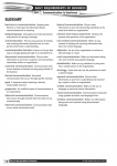 Exploring-Business-Book-2-Day-to-day-Operations-of-Business_sample-page4