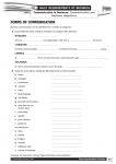 Exploring-Business-Book-2-Day-to-day-Operations-of-Business_sample-page5