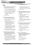 Exploring-Business-Book-2-Day-to-day-Operations-of-Business_sample-page7