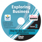 Exploring-Business-Book-2-Day-to-day-Operations-of-Business_sample-page9