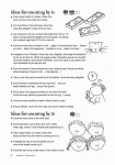 Exploring-Maths-Numbers-Exploring-0-50-Numeration_sample-page4
