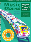 Music-Express-Upper-Primary-Book-2
