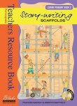 Story-writing-Scaffolds-Lower-Primary-Book-2