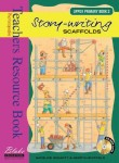 Story-writing-Scaffolds-Upper-Primary-Book-2