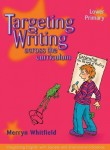 Targeting-Writing-Across-the-Curriculum-Lower-Primary