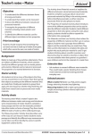 Achieve-Science-Understanding-Chemistry-Years-7-8_sample-page4