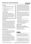 Achieve-Science-Understanding-Chemistry-Years-9-10_sample-page4