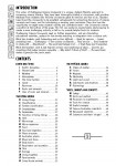 Challenging-Science-Crosswords-Book-1_sample-page1