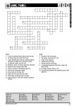 Challenging-Science-Crosswords-Book-1_sample-page11