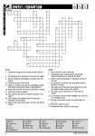 Challenging-Science-Crosswords-Book-1_sample-page2