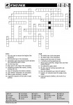 Challenging-Science-Crosswords-Book-1_sample-page5