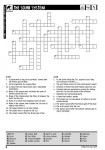 Challenging-Science-Crosswords-Book-1_sample-page6