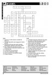 Challenging-Science-Crosswords-Book-1_sample-page8