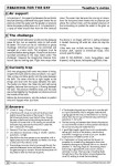 Problem-Solving-in-Science-Book-1_sample-page10