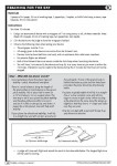 Problem-Solving-in-Science-Book-1_sample-page12