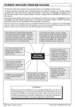 Problem-Solving-in-Science-Book-1_sample-page2