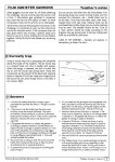 Problem-Solving-in-Science-Book-1_sample-page5