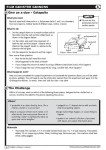 Problem-Solving-in-Science-Book-1_sample-page6