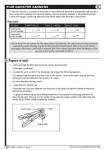 Problem-Solving-in-Science-Book-1_sample-page8