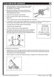 Problem-Solving-in-Science-Book-1_sample-page9