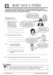 Scientific-Enquiry-Skills-Book-2_sample-page3