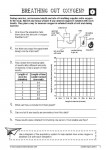 Scientific-Enquiry-Skills-Book-2_sample-page4