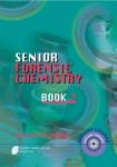 Senior Forensic Chemistry - Book 2