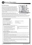 Senior-Forensic-Chemistry-Book-2_sample-page-2
