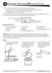 Senior-Forensic-Chemistry-Book-2_sample-page-4