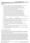 Senior-Forensic-Chemistry-Book-2_sample-page-7