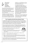 Targeting-Handwriting-VIC-Teacher-Resource-Book-Year-1_sample-page10