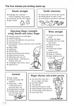 Targeting-Handwriting-VIC-Teacher-Resource-Book-Year-1_sample-page6