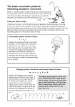 Targeting-Handwriting-VIC-Teacher-Resource-Book-Year-1_sample-page7
