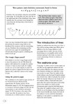 Targeting-Handwriting-VIC-Teacher-Resource-Book-Year-1_sample-page8