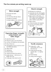 Targeting-Handwriting-VIC-Teacher-Resource-Book-Year-2_sample-page6