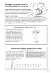 Targeting-Handwriting-VIC-Teacher-Resource-Book-Year-2_sample-page7