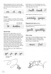 Targeting-Handwriting-VIC-Teacher-Resource-Book-Years-3-6_sample-page10
