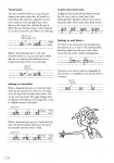 Targeting-Handwriting-VIC-Teacher-Resource-Book-Years-3-6_sample-page8
